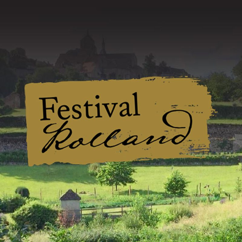 Festival RollandSq