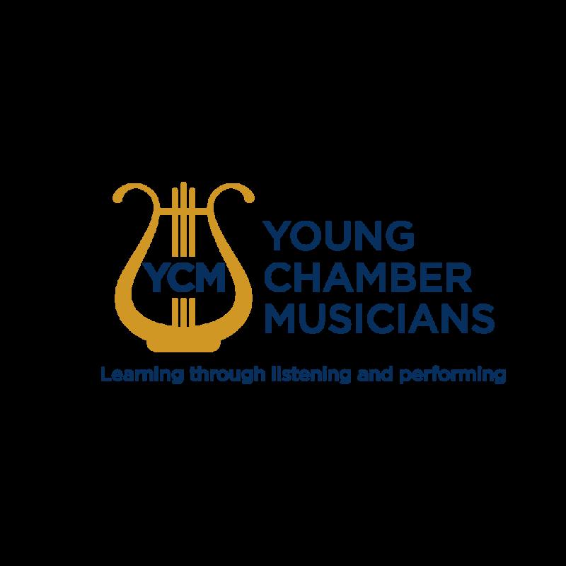 YCM+Logo_Color1