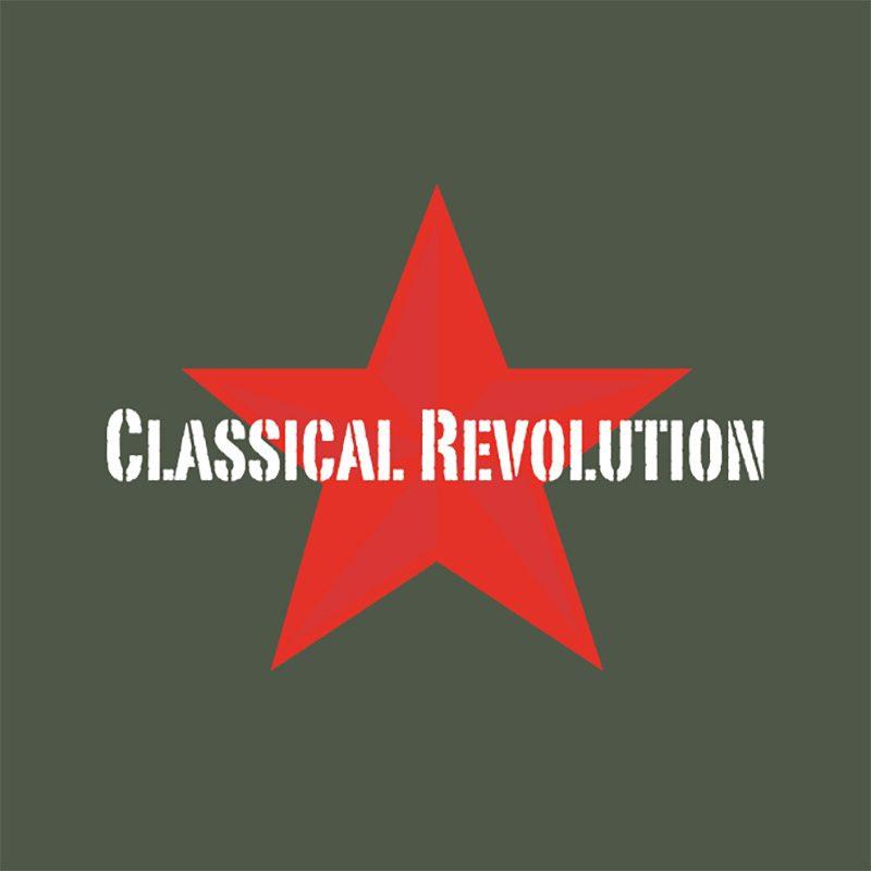 Classical RevolutionSq