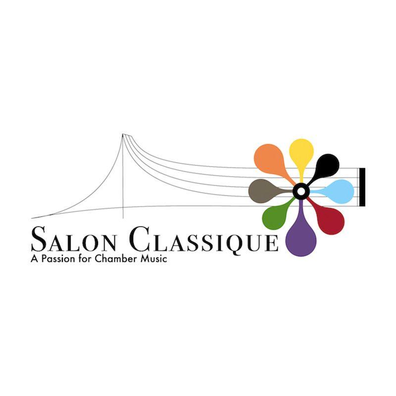Salon ClassiqueSq