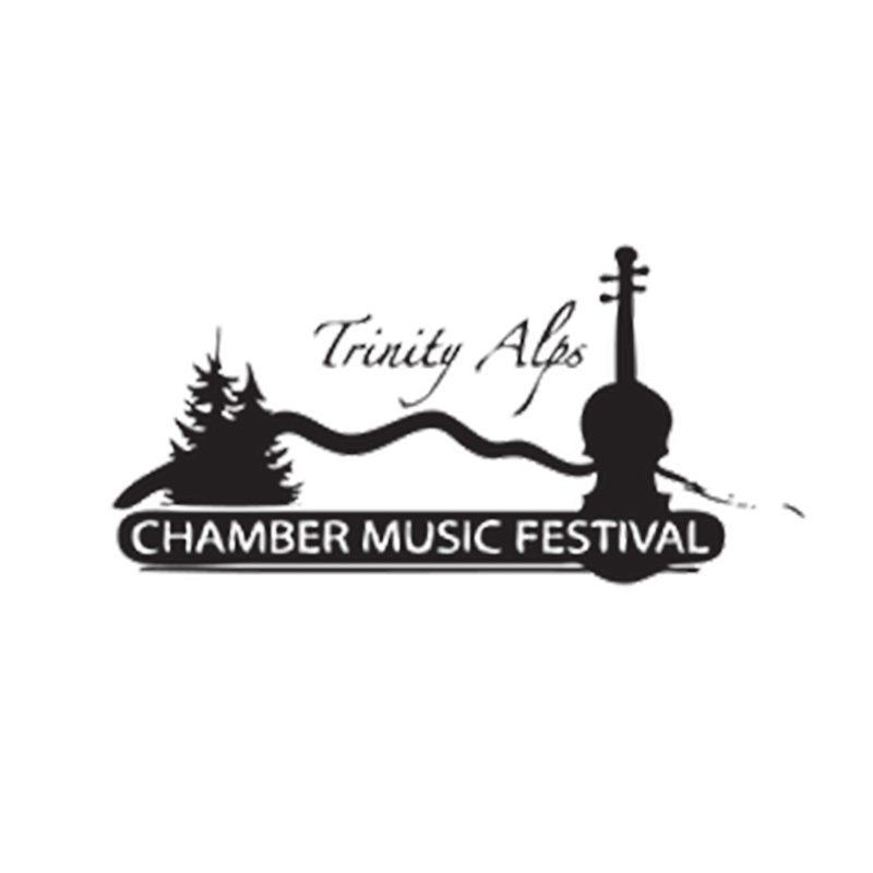 Trinity Alps Chamber MusicSq