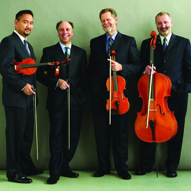 Alexander-String-QuartetSq