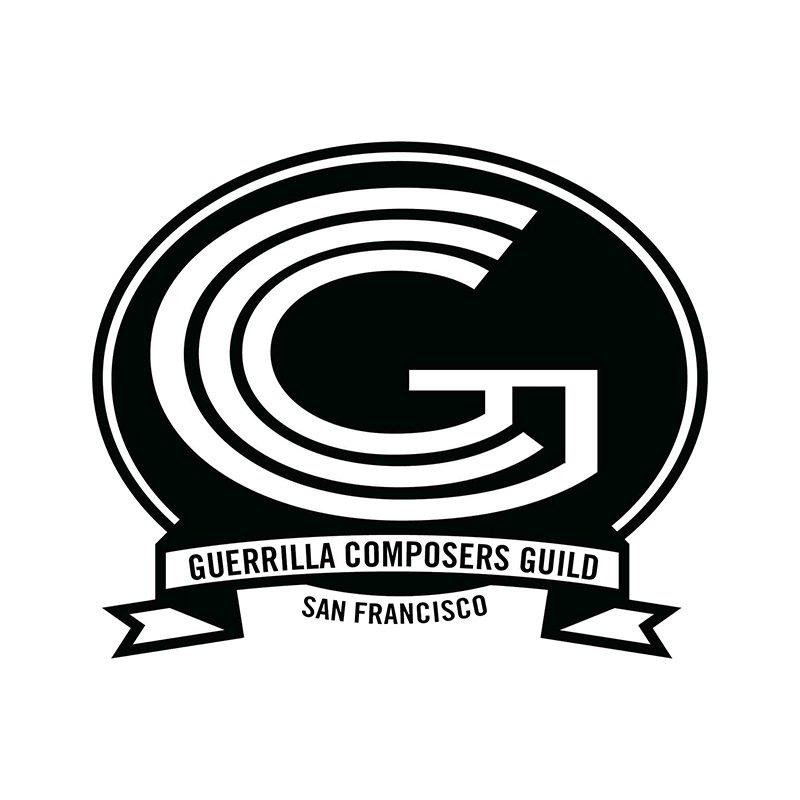 Guerrilla Composers GuildSq