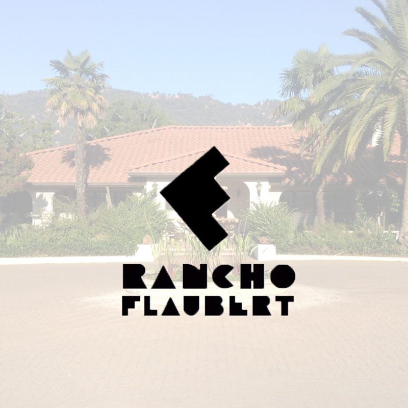 Chamber Music at Rancho FlaubertSq