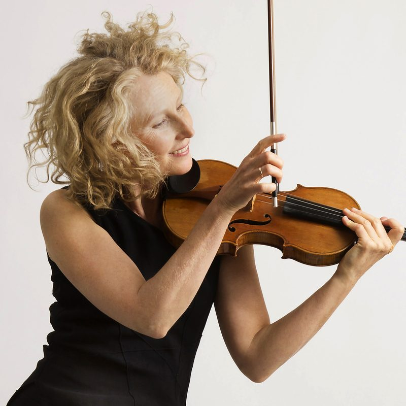 Kate StenbergSq