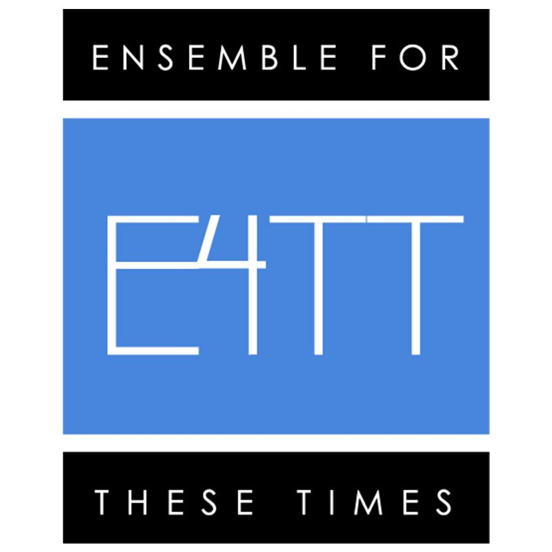 Ensemble for These TimesSq